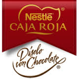 diselo_con_chocolate00